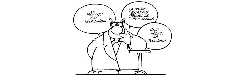 violence1